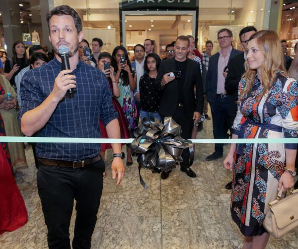 O Boticario Store Launch, City Center Mirdif