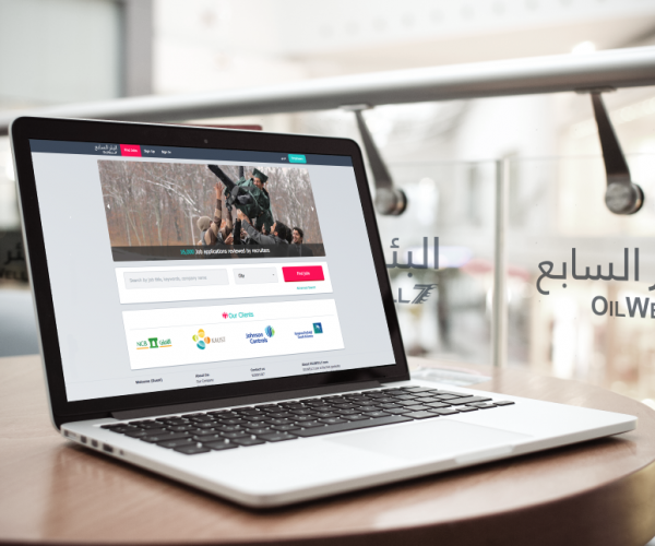 OILWELL7 Jobs are open for all job Seekers in Saudi Arabia
