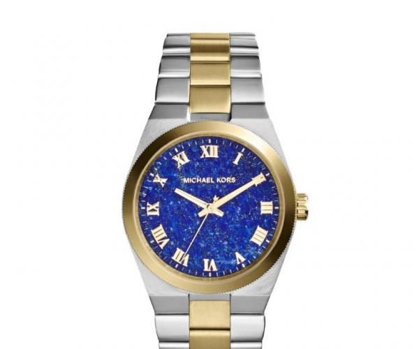ONTIME Introduces New Michael Kors Watch Collection