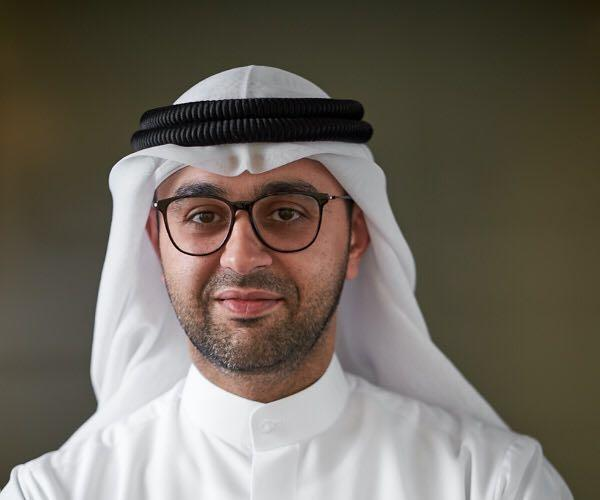 Sharjah Commerce & Tourism Development Authority to Launch its Interactive Blog at Sharjah International Book Fair