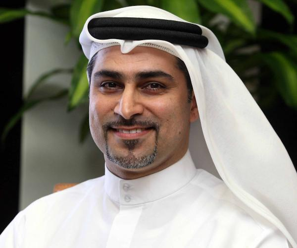 Statement of Fahad Al Gergawi, CEO of Dubai FDI, on the Occasion of UAE Flag Day