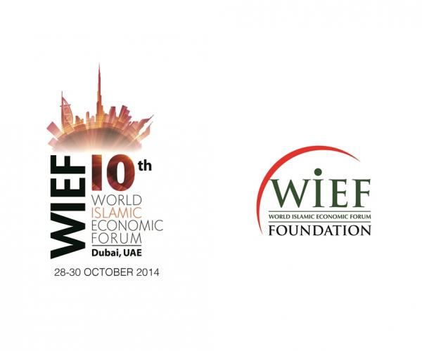 World Islamic Economic Forum to celebrate 10th anniversary in Dubai with focus on innovative partnerships