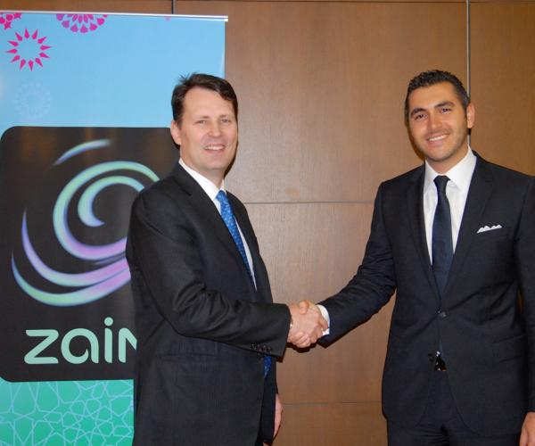 Zain Group calls on LinkedIn to fuel employer branding and talent acquisition push