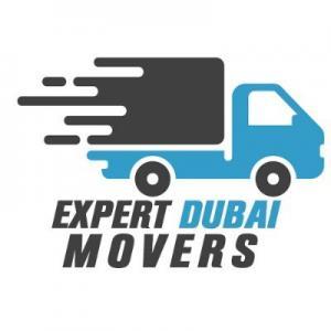 Tour, Travel & Transportation | Day of Dubai - Dubai's