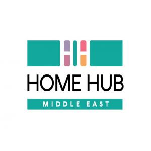 Home Hub Is An Online Store Where One Can Find All Kinds Of Home Decor Accessories From Furniture Kitchenware Bedding To Lighting And Artworks All Sourced From Unsung Local Artisans Of The