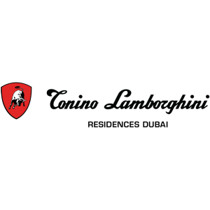 Tonino Lamborghini Residences Day Of Dubai Dubai S Leading