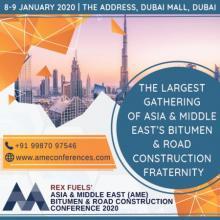 Dubai & UAE Business News | Dubai Expo 2020 | Online Jobs