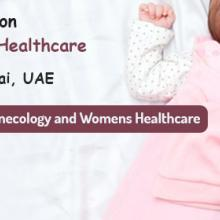 https://gynaecology.pulsusconference.com/