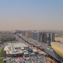 D Exhibition Jobs In Dubai : Day of dubai dubai leading information portal news jobs events