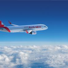 Air Arabia Reports strong Nine-month 2018 net profit of AED 530 million