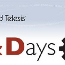 Allied Telesis introduces its global initiative 'R&D Day' to the Middle East