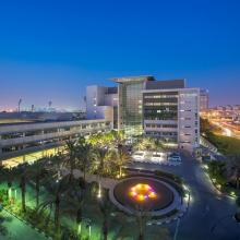 American Hospital Dubai to Confer on Latest Cardiovascular Interventions at 3rd 4TS Conference