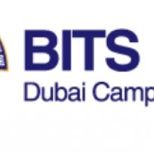 BITS Pilani, Dubai Campus introduces Civil Engineering Programme