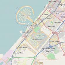 A Brief Tourist Guide for Hotels in Dubai City