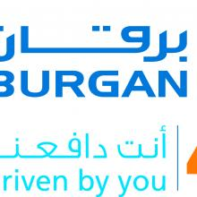 Burgan Bank Conducts its Quarterly Draws with the Presence of Social Media Influencers