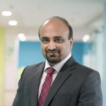 Careem Appoints Sandeep Shetty as Senior Vice President of Operations