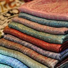Clothing Business In Dubai City: A Market Overview