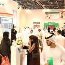 Companies  Offer  new  Opportunities  and  Career Development for Emiratis at Careers UAE