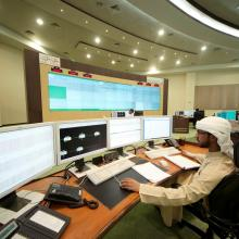 DEWA to complete second phase of SCADA system to monitor and control water network