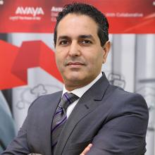 Diet Center Delivers a Healthy Customer Experience with Avaya