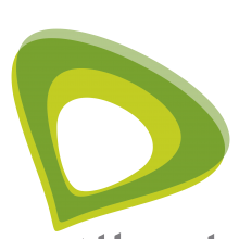 Etisalat presents Voice-over-LTE service