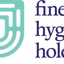 Fine Hygienic Holding Welcomes New Chief of Compliance