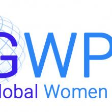 Global Women in PR announce the launch of a new chapter  in the Middle East on International Women's day