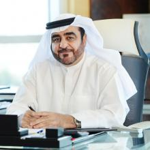 HBMSU Chancellor named as international advisory board member to discuss innovations in smart learning in Latin America