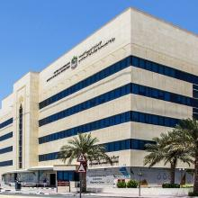 HIMSS Analytics Honors Two UAE Ministry of Health & Prevention Hospitals with Stage 6 Recognition