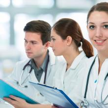 How to Find a Qualified Abortion Doctor in Dubai City