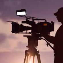 How To Get Filming Permits In Dubai