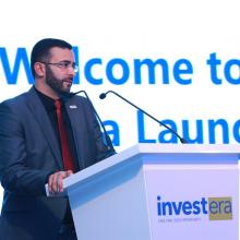 Investera Launches a New Approach to Investment Management