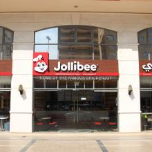 Jollibee's Aggressive UAE Expansion Continues with new Abu Dhabi Openings