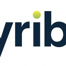 Kyriba Signs Kuwait Food Company as Demand Surges for Enhanced Cash Visibility in the Middle East
