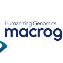Macrogen Corp.'s Clinical NGS Laboratory Receives CAP Accreditation