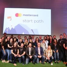 Mastercard Hosts the First 'Start Path Summit' in Dubai for Fintech and Tech Startups