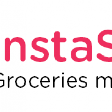 More than 30,000 people use InstaShop for grocery shopping in Dubai