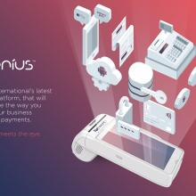 Network International Launches N-Genius™ Payment Platform for UAE Businesses