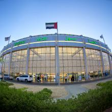 New Stores Open at Dalma Mall, More Expansion on the Cards
