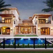 Property For Sale in Abu Dhabi - The Best Time to Buy