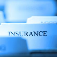 The Shape of Insurance in Dubai
