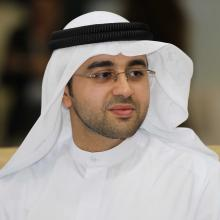 Sharjah to promote its latest tourism and hospitality developments at World Travel Market 2015