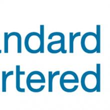 Standard Chartered Private Equity invests in the digital future of Africa & Middle East