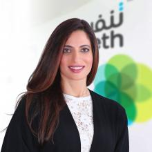 Tanfeeth Appoints Maryam Bahlooq as CEO