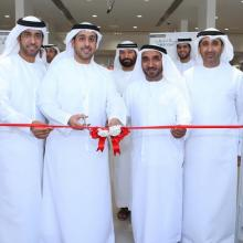 Tejar Dubai launches its 20th commercial project for fledgling Emirati entrepreneur
