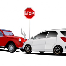 Tips for Getting Car Insurance in Dubai and the UAE