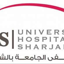 University Hospital Sharjah Appoints New CEO