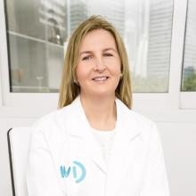 Well known Irish IVF Consultant Joins IVI Middle East Fertility Clinic  Dubai to Deliver High Quality Fertility Treatments